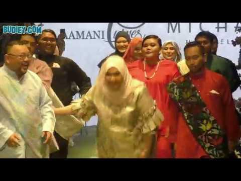 Xxx Mp4 Fashion Show Rare Michael Ang Guna Model Peha Melimpah Kiri Kanan 3gp Sex