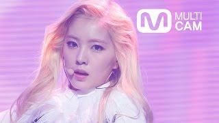 [Fancam] Irene of Red Velvet(레드벨벳 아이린) Automatic @M COUNTDOWN_150319