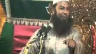 অসাধারণ বয়ান মাও :বাসিত খান
