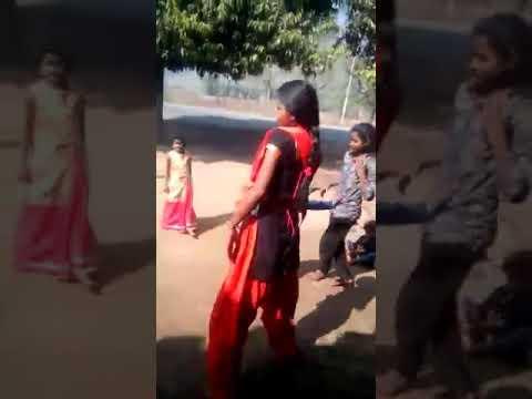 Xxx Mp4 Khorth Dance Panjabi Song Video 3gp Sex