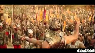 Bahubali Spoof song sivuni anna