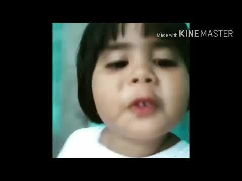Download VIRAL!!! Video Anak Kecil yang ngikutin gaya sinetron free