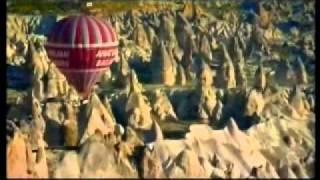 Explore - Turkey - Istanbul & Anatolia 2 of 4 - BBC Travel Documentary