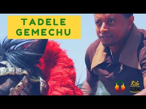 Xxx Mp4 ETHIOPIA Tadele Gemechu BarriHindarba Ethiopian Music Video 2017 3gp Sex