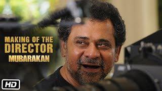 King of Comedy – Anees Bazmee | Mubarakan