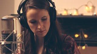 Jennifer Ann - Lean On (Live) - Major Lazer cover (Fireplace Sessions)