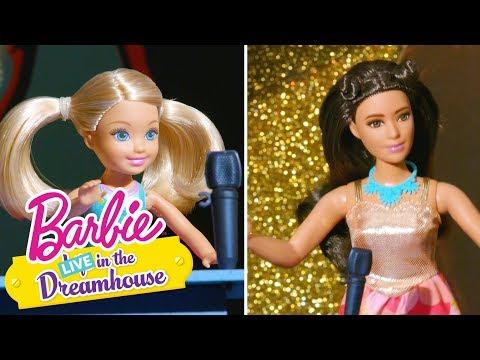 Xxx Mp4 Mayor Of Malibu Barbie LIVE In The Dreamhouse Barbie 3gp Sex