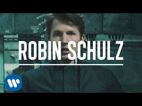 Xxx Mp4 Robin Schulz – OK Feat James Blunt Official Music Video 3gp Sex