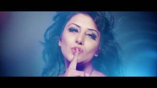 Official Teaser || DESI GIRL || BHUVI VCHITRA || New Punjabi Songs 2016