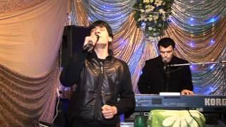 Мухаммед Чарыгулыев (Ясмансалык) ТОЙ 15