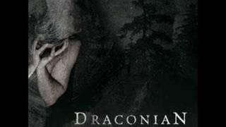 Draconian - No Greater Sorrow