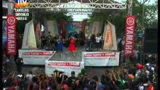 Sabda Cinta  Dwi Ratna Anisa Rahma - Pujangga
