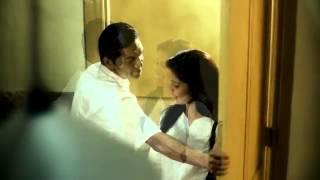 Nuba Sithata Pamini Da Sita ( Colour Movie Theme Song ) - Sanka Dineth