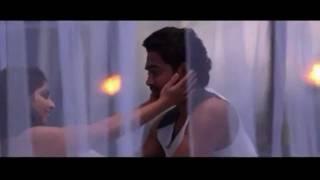 Salt N' Pepper Song Kaanamullal ... HawT Song - Malayalam Movie *ing Asif Ali n Mythili
