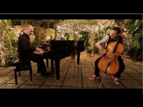 Taylor Swift Begin Again Piano Cello Cover The Piano Guys