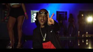 MC CB - Nois Ta No Cash 2 (VIDEOCLIPE OFICIAL)