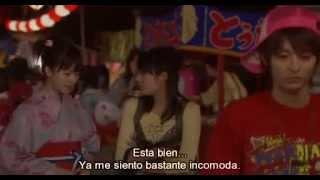 Complejo de Amor  Subtitulos en español (live action)