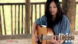 Choe Da Nga By Sonam Pem - The Blue Orchid Sessions