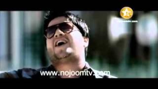 mohammed al salem: arabic song iraqi style