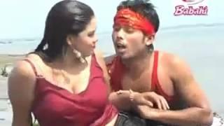 Bangla hot song jaka naka aunge