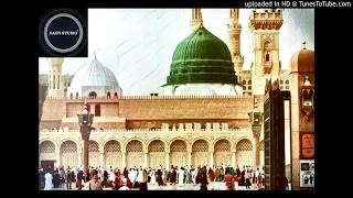 Qabar Wich Farq Pay Jana | Sufi Saifullah Saifi [NEW]