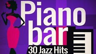 Piano Bar - Best of Jazz Hits (vol.2)