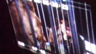 furqan's telefilm behind the sean