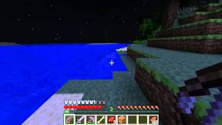 Pat and Niff in Minecraft! Ep. 39 Season 2