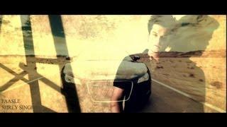 Faasle - Shrey Singhal - Official Video HD