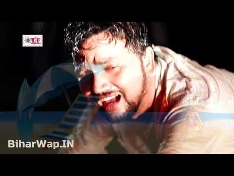 Xxx Mp4 Wo Ladki Yaad Aati Hai Full HD BiharWap IN 2017 Hit Bhojpuri Song Www Djvineetmusic In 3gp Sex