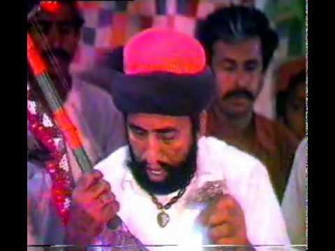 Xxx Mp4 Sufi Kamal Fakir 3gp Sex
