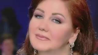 من انقى تسجيلاتى مش عوايدك اروع ماغنت  ميادة الحناوى الكلمات لاحمد حلمى و اللحن لبليغ حمدى