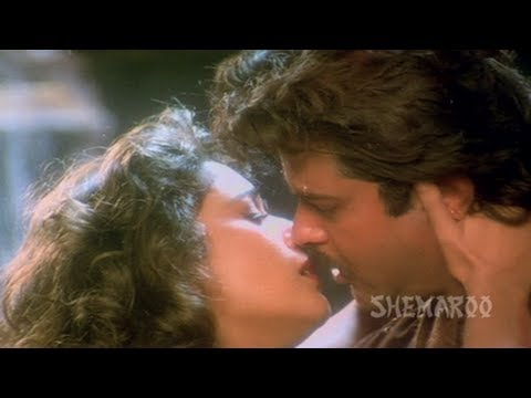 Xxx Mp4 Rajkumar Part 14 Of 14 Anil Kapoor Madhuri Dixit Superhit Bollywood Movies 3gp Sex
