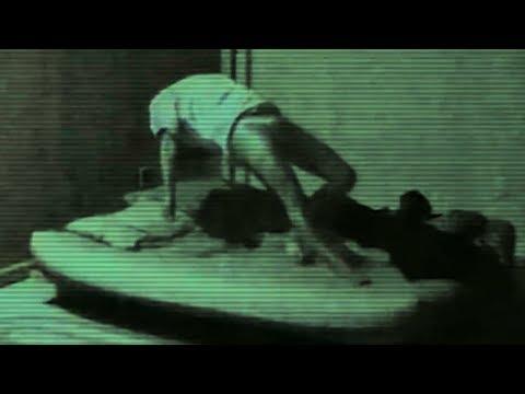 Xxx Mp4 6 مقاطع كفيلة بحرمانك من النوم لبعض الوقت 3gp Sex