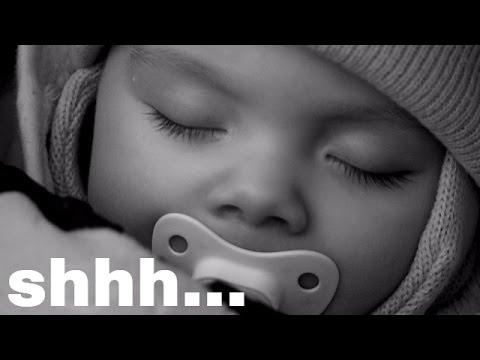 Xxx Mp4 SHHH Sound FEMALE VOICE DEEP SLEEP 3gp Sex
