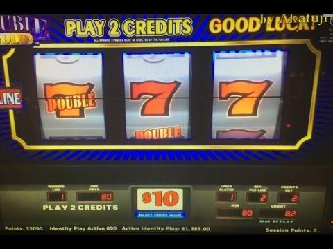 Xxx Mp4 High Limit Slot Free Play Live Series 4 ★Max Bet 20 Free Play 1 465 00 Cosmopolitan Vegas 3gp Sex
