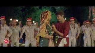 Chokh Tule Dekho na ke eseche  1080p HD Bengali Video   Sasurbari Zindabad 2000