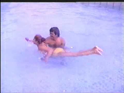 Xxx Mp4 South Indian Mallu Hot Tamil Masala Girs Bedroom Sexiest Desi Videos 3gp Sex