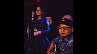 Tumi Amar (Original) | Indranil M Tunes | Sung by Indranil Mitra & Sohini Mukherjee