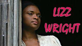 Lizz Wright - LIVE Full Concert 2016    HD