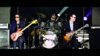 Black Country Communion.Live.2011.