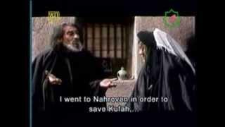 Hazrat Ali ( R.A ) Last Ten Years Of Life Part 06 (Urdu)