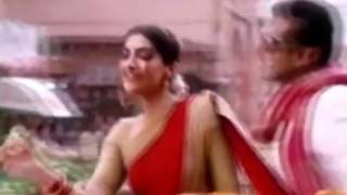 Aaj Unse Kehna Hai FULL VIDEO SONG