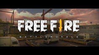 free fire battlegrounds android top! decorre da live vamo passando uns trote  vc escolhe