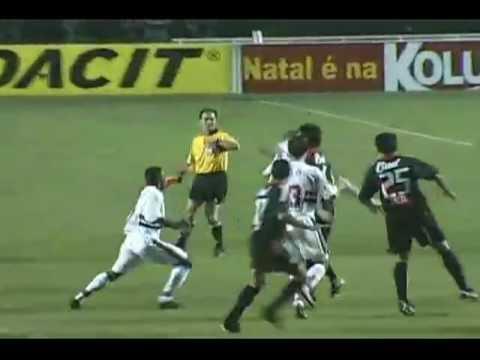 Rivalidade Brasil Vs Argentina Matéria Globo Esporte 02 09 2009