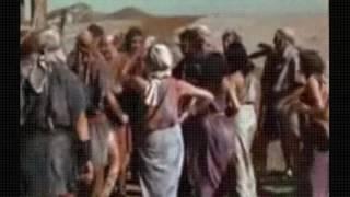 El Señor de las Bestias - pelicula completa en español latino