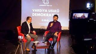 Türkiye'yi Aydınlar mı Yoksa Din mi Bozuyor? Kim Bozuyor?