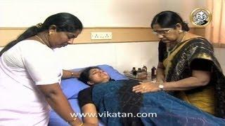 Thirumathi Selvam Episode 753, 25/10/10