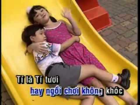 Cu ti de thuong Xuan mai