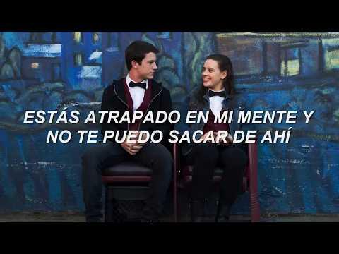 Selena Gomez - Back To You (Traducida al Español) mp3